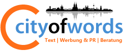 City of Words
